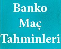 Türkiye'nin En İyi İddaa Tahmin Sitesi | Banko, Maçlar, Hazır, Sistem, Süpriz, Şikeli, Kuponlar, Tüyolar, Günlük | Kuponlarbanko.com'da