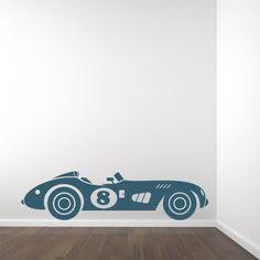 13 Best Auto thema    Kinderkamer images  4a72f57de6
