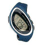 Nike Unisex R0050-405 Triax Stamina Watch (Watch)By Nike