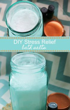 76 Best Diy Stress Relief Images In 2019 Stress Relief