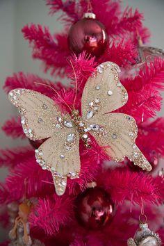 the-makerista-hot-pink-kids-room-tree-img_7301