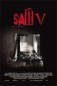 movies4u-saw-5-2008