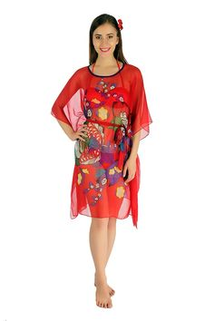 3a7498a5214 in- Only online shop of holiday wear for women. Buy designer fashion  clothing for your holiday.