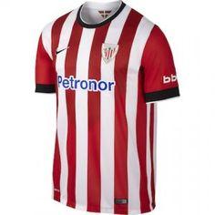 20 Best nueva camisetas de futbol baratas 2015 tienda online images ... 9fa26d9811c9a