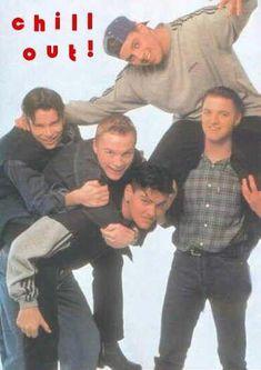 No Matter What - lyrics - Boyzone No Matter What Lyrics, Stephen Gately, Uk Singles Chart, Good Old, My Boys, Boy Bands, Believe, Tours, Couple Photos