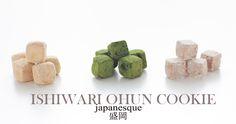 http://item.rakuten.co.jp/kagetudo/10001710/