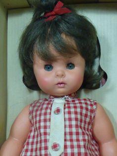 CAROLINA FURGA in Giocattoli e modellismo, Bambole e accessori, Bambolotti e accessori   eBay