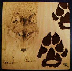 water pyrography | pyrography techniques by admin on april 5 2013 pyrography techniques ...