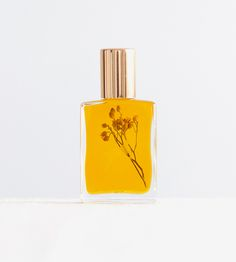 Rosalind Bergamot Rose Fragrance Oil by Flidais Parfumerie on Scoutmob Shoppe