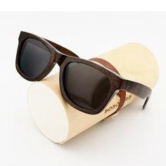 6c7ec2efea logs wooden sunglasses 2017 new fashion polarized glasses wood eyeglass  frames designer sun glasses lens bands portable woo