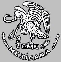 Mexican Mafia (La eMe)