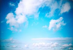 heartquake by nibs_nibbles, via Flickr Clouds, Explore, Outdoor, Cunha, Outdoors, Outdoor Games, The Great Outdoors, Cloud, Exploring