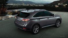 Lexus Rx 350, New Lexus, My Dream Car, Dream Cars, Lexus Models, Luxury Crossovers, Compare Cars, Lexus Cars, Luxury Suv