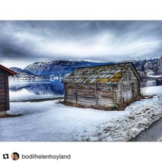 Ny uke og nye muligheter. #reiseliv #reisetips #reiseblogger #reiseråd  #Repost @bodilhelenhoyland with @repostapp  ##ulvik#perlaihardanger#norway2day#westnorway2day#best_of_norway#instagramnorway#imagesofnorway#vibrantnorway#photo_smiles_worlds#fever_natura
