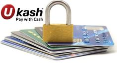 Credit numbers card contact secured companies