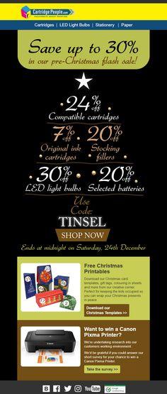 Christmas Tree Shops Coupon Mystical Brandforesight Co