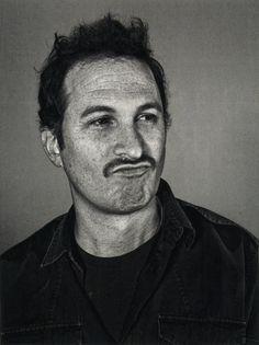Darren Aronofsky // Director of: Noah, Black Swan, The Wrestler, Requiem for a Dream - VEGAN