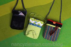 Sew Gifts Make Memories Book by Mary Mulari