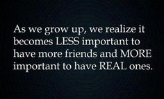 Collection - Quotes about Growing Up  #GrowUp, #Maturity http://sayingimages.com/quotes-about-growing-up/
