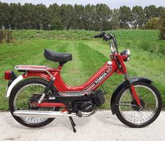 9 Best Tomos Moped images in 2017 | Tomos moped, Garage