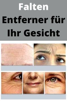 The Ordinary, Anti Aging, Beauty Hacks, Skin Care, Cream, Tips, Beautiful, Healthy Skin Care, Health And Beauty