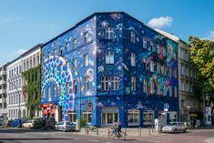 16 favoriete Berlijnontdekkingen uit 2016