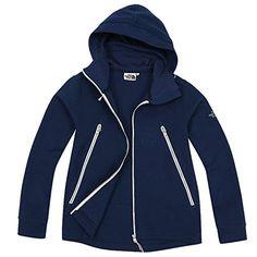 Nike Jacket, The North Face, Label, Athletic, Lifestyle, Amazon, Jackets, Fashion, Down Jackets