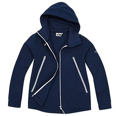 (ノースフェイス) THE NORTH FACE WHITE LABEL NYJ5JH01 PERHAM ZIP-... http://www.amazon.co.jp/dp/B01ENJDAQE/ref=cm_sw_r_pi_dp_oSttxb1CEF1E5