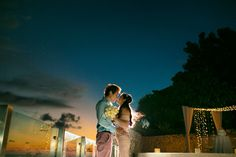 """Jim & Yuki Wedding.   """"Marriage is a mosaic you build with your spouse. Millions of tiny moments that create your love story.""""   Photo by @gungarya Copyright by @gungaryaphotography For booking: Email: gungaryaphotography@gmail.com www.gungaryaphotography.com Phone/wa : 087761827408"""