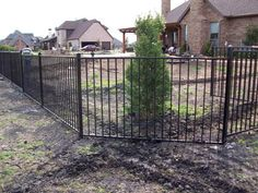 7 Best Wrought Iron Wonderland Images On Pinterest