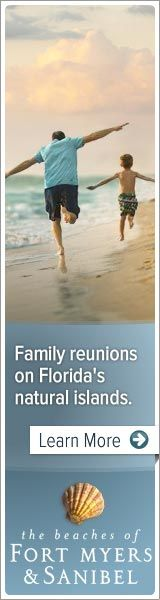 Reunion Planning: Family Reunions, Class Reunions, Military Reunion - Reunions Magazine