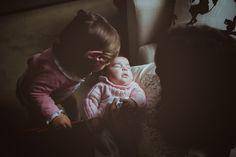 tiesphoto: baby
