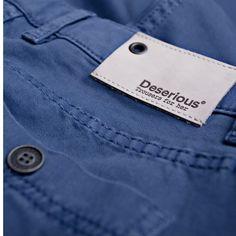 15 Beste Deserious Van In 2012 Afbeeldingen Jersey Jackets En iXuTPkOZ