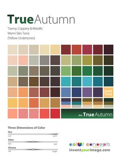 men true autumn