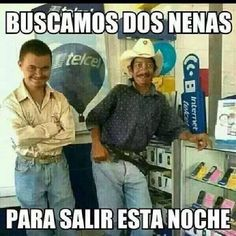 Quien quiere un morro? Funny Spanish Jokes, Spanish Humor, Funny Meme Pictures, Funny Images, Satirical Illustrations, Mexican Memes, Funny Doodles, Humor Mexicano, Funny Phrases