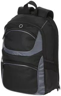 Continental 15.4 - http://www.reklaamkingitus.com/et/laptopkott/52012/Continental+15.4%22+laptop+backpack-PRPF001280.html