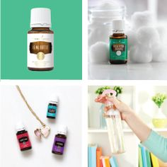 Young Living - Uses for 15-ml Bottle of Essential Oil  Independent Member #MyYLLife #1163402 http://www.jennifersouthern.vibrantscents.com/