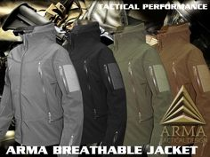special operations tactical hoodie | Featured A-TACS AU, A-TACS FG & Multicam Tactical Gear
