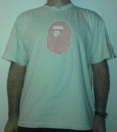 Scimmia non ucciderà mai scimmia
