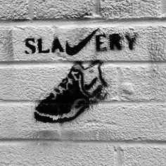 Walk Free: measuring global slavery, or masking global hypocrisy? | openDemocracy