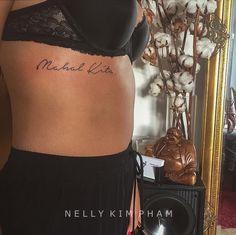 Filipino tattoos – Tattoos And Hair Tattoos, Sleeve Tattoos, Tatoos, Thigh Tattoos, Philippines Tattoo, I Tattoo, Tattoo Quotes, Mahal Kita, Filipino Tattoos