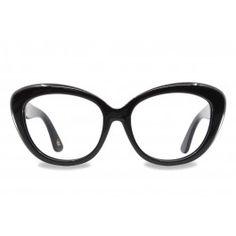 Keyhole Bridge Optical Frames Clear Round Lens Glasses Geek Nerd Retro Style 151