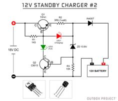 electronics rules for kids Electronics Projects, Hobby Electronics, Electrical Projects, Electronics Components, Battery Charger Circuit, Automatic Battery Charger, Solar Charger, Electronic Circuit Design, Electronic Engineering