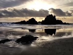Big Sur Photo Expedition, Coming Sept. 2012