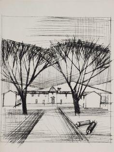 152 best printmaking black intaglio images etchings drawings rh pinterest com