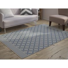 Free delivery over to most of the UK ✓ Great Selection ✓ Excellent customer service ✓ Find everything for a beautiful home Rugs In Living Room, Room Rugs, Rugs Online, Home Furnishings, Beautiful Homes, Area Rugs, Lounge, Flooring, Ethnic