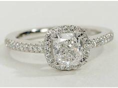 25 Best Whitney Stern Bridal Custom Images On Pinterest Special