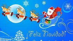 imagenes navideñas animadas