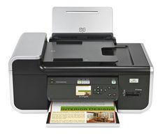 Feel free to contact us at our Lexmark printer technical support number @ for resolving printer related issues. Printers On Sale, Tech Support, Inkjet Printer, Number, Shape, Business, Tips, People, Free