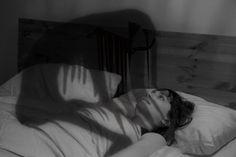 Sleep paralysis - old-hag-1024x682